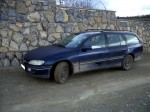 Shes Opel Omega 2.0 /1996