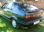 shes renault 19
