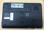 Llaptop EMACHINES E725 dual core 2×2.2GHz