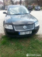 SHES VETUREN (PASSAT)