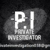 PrivateInvestigation (DetektivPrivate)
