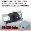 printer me boje per datat e skadences