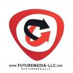 Future Media LLC – Call Agent