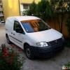VW Caddy 2.0 dizel